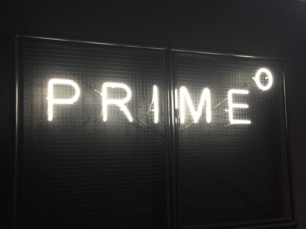 Prime- Neon